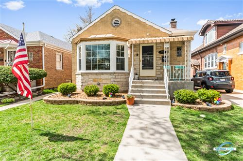 2920 Maple, Berwyn, IL 60402