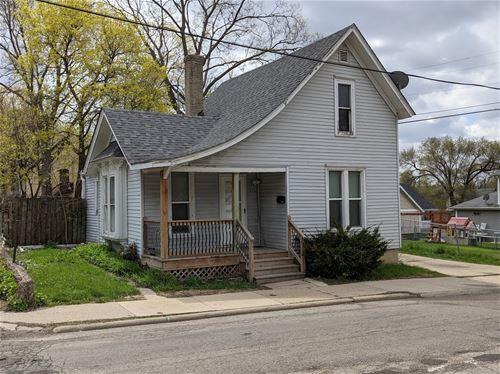 712 Whitman, Rockford, IL 61101