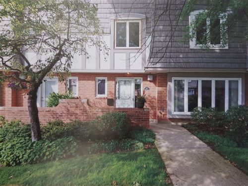 1455 Beaupre Unit 0, Highland Park, IL 60035
