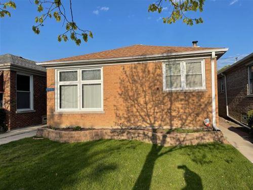 5815 N California, Chicago, IL 60659