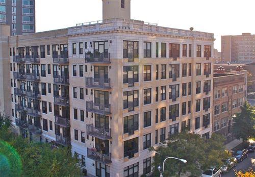 811 W Eastwood Unit 201, Chicago, IL 60640
