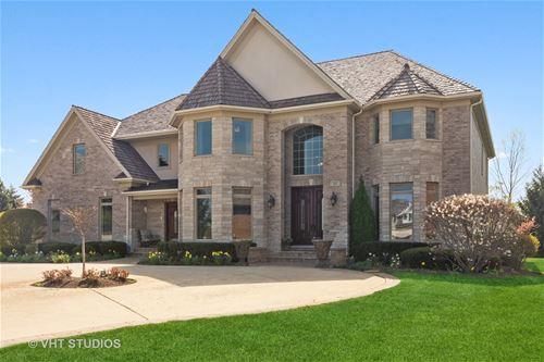 213 Justins, Vernon Hills, IL 60061