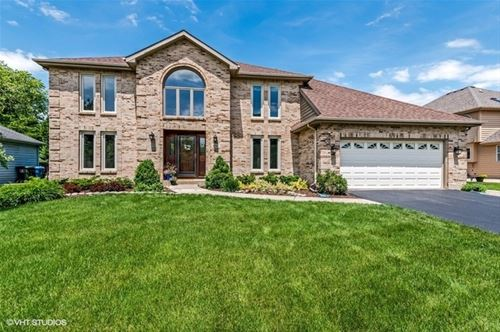 650 Red Maple, Roselle, IL 60172