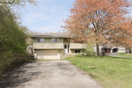 1N618 Route 53, Lombard, IL 60148