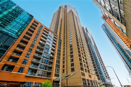 420 E Waterside Unit 305, Chicago, IL 60601