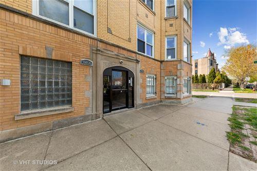 1456 N Fairfield Unit 1, Chicago, IL 60622