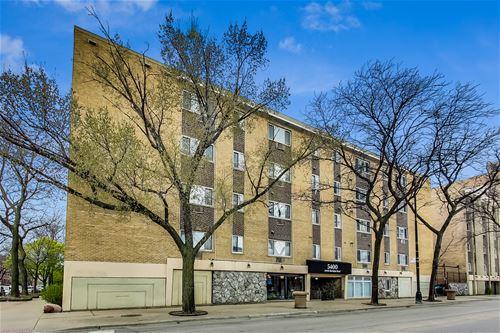 5400 N Sheridan Unit 407, Chicago, IL 60640