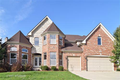 1686 Heron, Hoffman Estates, IL 60192