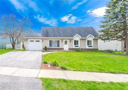 139 Grady, Bolingbrook, IL 60440