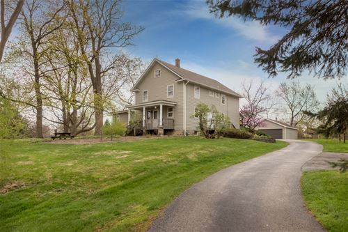 1S051 Chase, Lombard, IL 60148