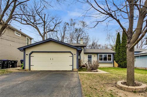 22226 N Oak, Grayslake, IL 60030