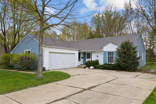 306 Boulder Hill, Montgomery, IL 60538