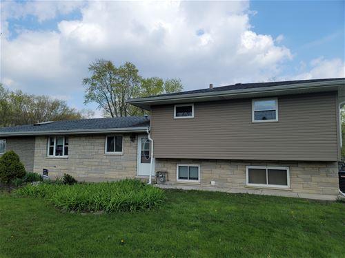 10S001 Plainfield-Naperville, Naperville, IL 60564