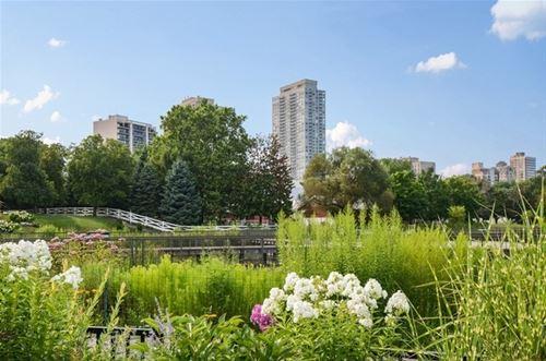 2020 N Lincoln Park West Unit 20B, Chicago, IL 60614