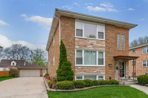 818 Barnsdale, La Grange Park, IL 60526