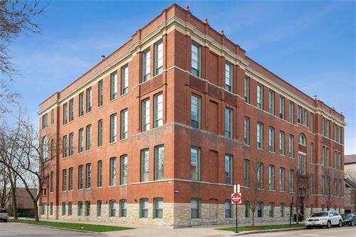 1445 W Belden Unit 4N, Chicago, IL 60614
