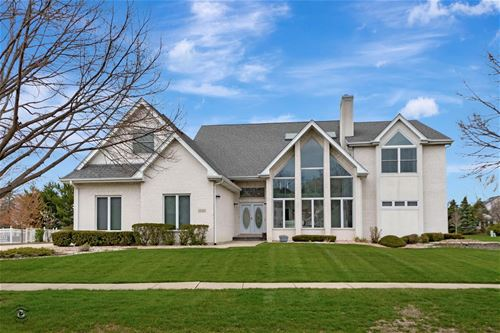 12560 Anand Brook, Orland Park, IL 60467
