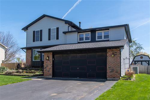 681 Banbury, Bolingbrook, IL 60440