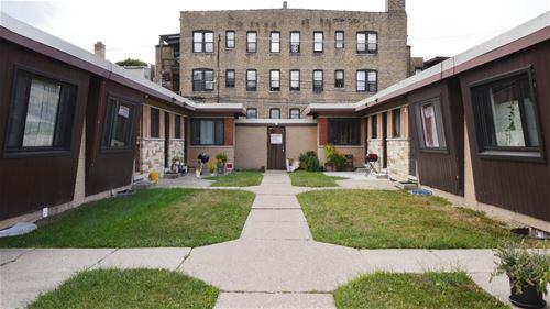 7344 N Winchester Unit B, Chicago, IL 60645