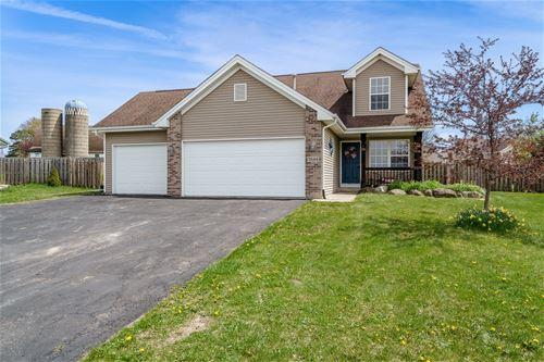 7544 Stanton, Rockford, IL 61109