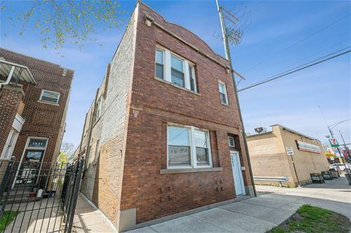 3943 W Addison, Chicago, IL 60618