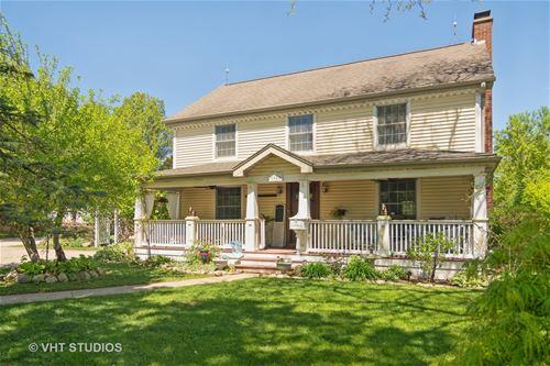 1508 W Euclid, Arlington Heights, IL 60005