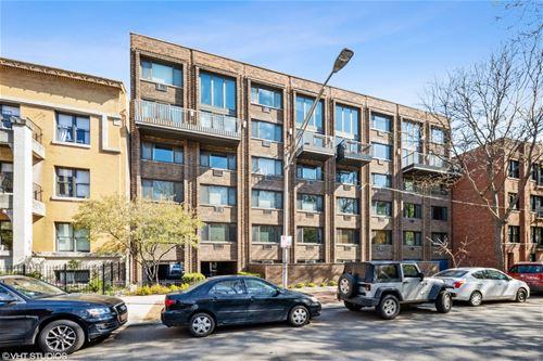 644 W Arlington Unit 3E, Chicago, IL 60614