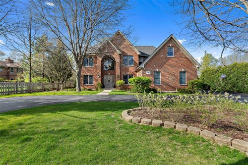 620 39th, Downers Grove, IL 60515