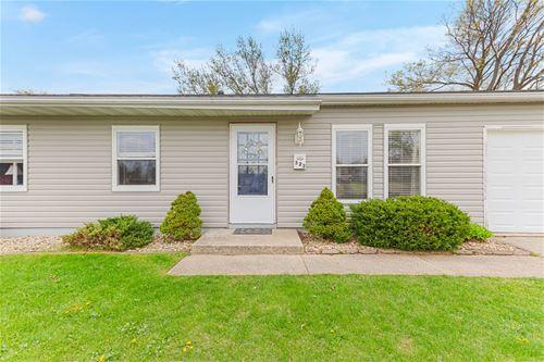 323 Murphy, Romeoville, IL 60446