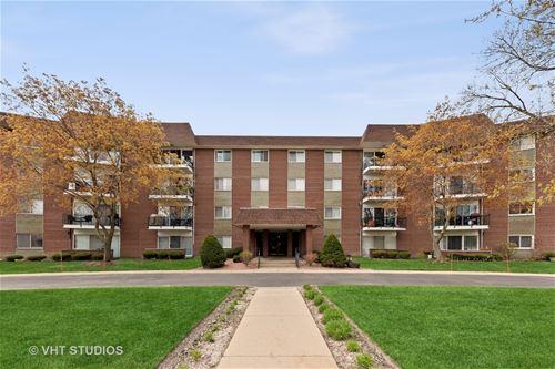 1030 S Fernandez Unit 1U, Arlington Heights, IL 60005