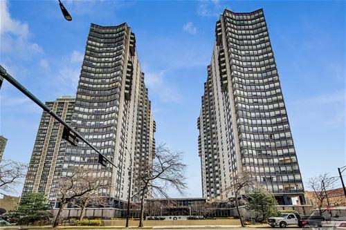 5701 N Sheridan Unit 4N, Chicago, IL 60660