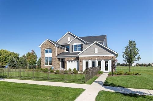 15901 S Selfridge, Plainfield, IL 60586