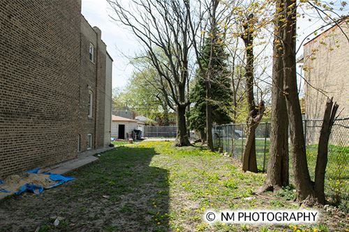 1030 N Springfield, Chicago, IL 60651