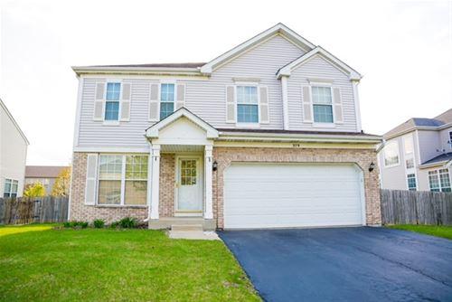 379 S Palmer, Bolingbrook, IL 60490