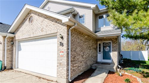 76 N Westmore, Lombard, IL 60148