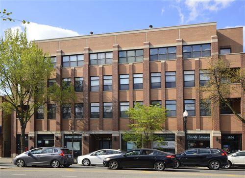1908 W Irving Park Unit 303, Chicago, IL 60613