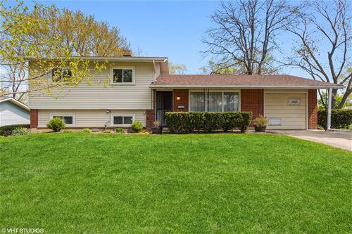 1615 Ashley, Hoffman Estates, IL 60169