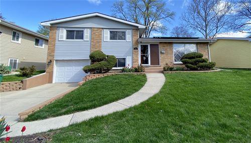 708 E Wilson, Lombard, IL 60148