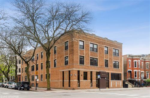 503 W Armitage Unit B, Chicago, IL 60614