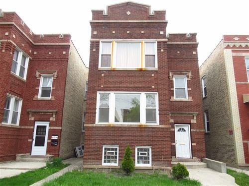 5234 W Montrose, Chicago, IL 60641