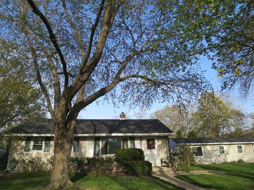 651 Hermitage, Deerfield, IL 60015