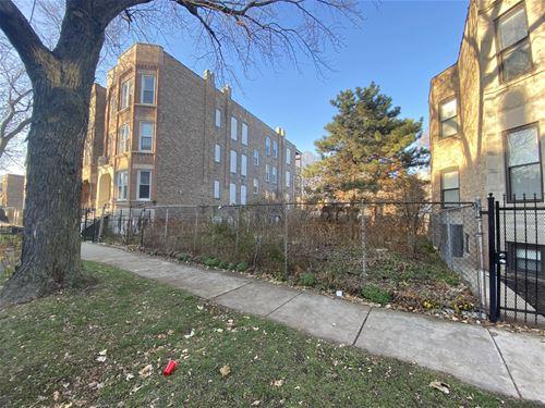 2614-2616 W Evergreen, Chicago, IL 60622