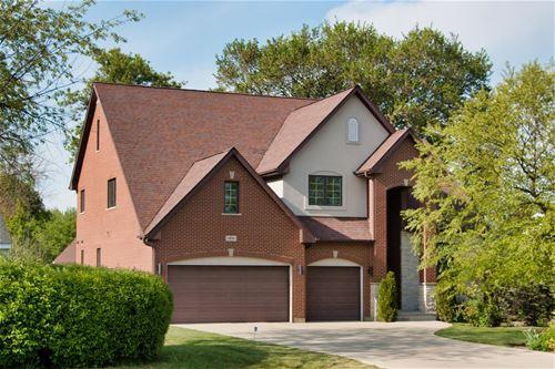 15834 W Pope, Prairie View, IL 60069