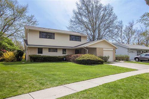 237 Tanglewood, Elk Grove Village, IL 60007
