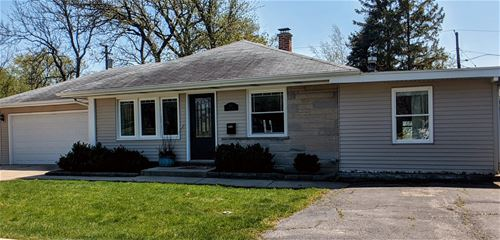 631 Dundee, Northbrook, IL 60062