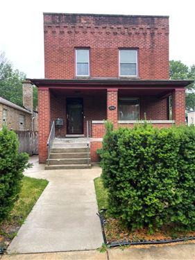 1702 Dempster, Evanston, IL 60202