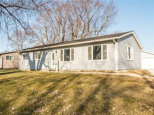 36826 N Grandwood, Gurnee, IL 60031