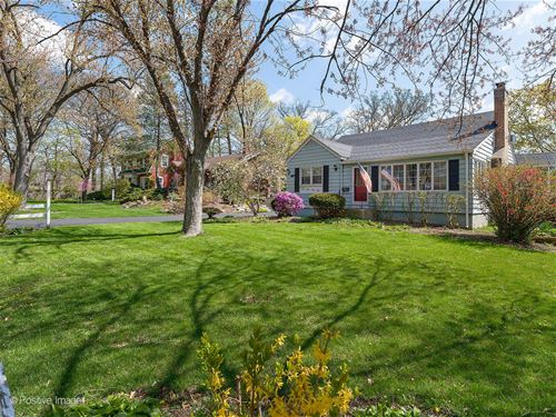 4833 Seeley, Downers Grove, IL 60515