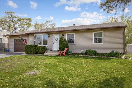 6N155 Florence, St. Charles, IL 60174