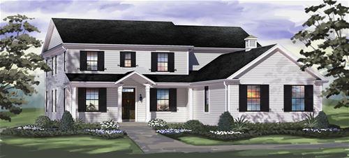 1365 Estate, Lake Forest, IL 60045